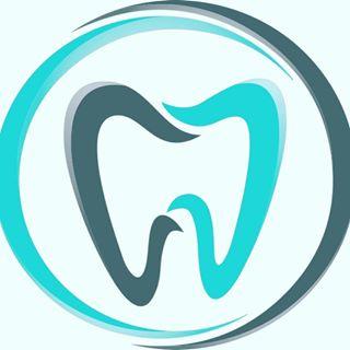 Стоматолог-СТ, стоматология. Степногорск, 3 мкр, 17 дом