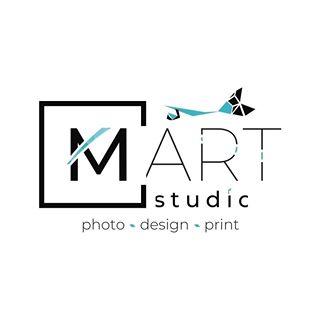 MART, рекламно-производственная компания. Степногорск, 4 мкр, 10 дом