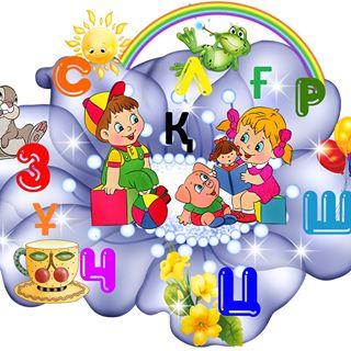 """Детский сад №4 """"Арман"""" (""""Буратино""""), детский сад. Степногорск, 7 мкр, 9 дом"""