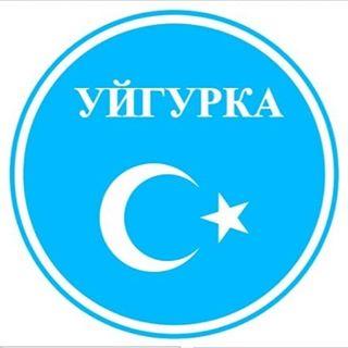 Уйгурка, служба доставки еды. Степногорск, 2 мкр, 14 дом