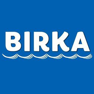 Birka, салон связи. Степногорск, 3 мкр, 12 дом