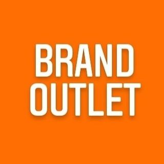 Brand Outlet, магазин брендовой одежды из Европы. Степногорск, 3 мкр