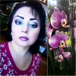 ЦветNIK, цветочный магазин. Степногорск, 3 мкр, 105 дом