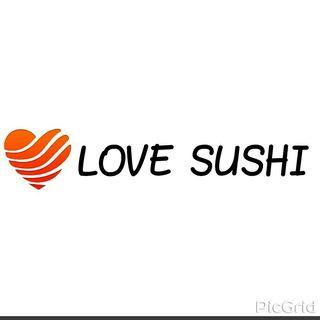 Sushi Love, служба доставки еды. Степногорск, 7 мкр, 7А дом