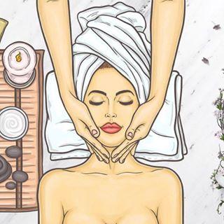 Golden Massage, массажный кабинет. Степногорск, 7 мкр, 7А дом