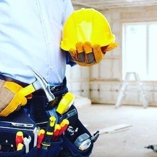 Системы кондиционирования и электрики, ремонтно-строительная компания. Степногорск
