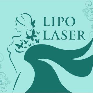 LipoLaser, салон красоты. Степногорск, 5 мкр, 65 дом