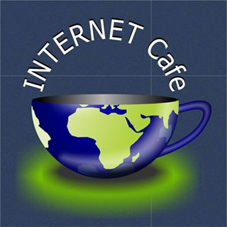 Интернет-кафе, салон связи. Степногорск, 2 мкр, 34 дом