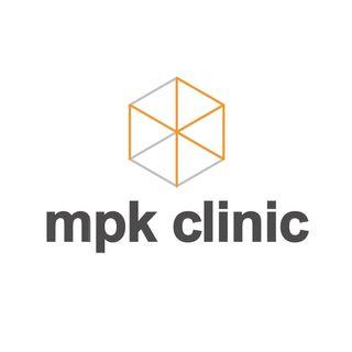 Medical Partners Korea, лечебно-диагностический центр. Алматы, просп. Достык 210Б дом