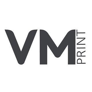 VM Print, рекламно-производственная компания. Степногорск, 7 мкр, 2 А дом
