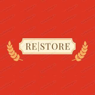 Re Store, мастерская-магазин мобильных телефонов и аксессуаров. Степногорск, 3 мкр