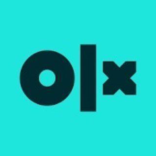 Olx Stepnogorsk, группа Инстаграм. Степногорск, Online
