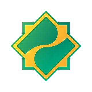 Народный Банк Казахстана, банк. Степногорск, 4 мкр, 51 дом