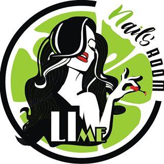 Lime Nails Room, студия маникюра. Степногорск, 3 мкр, 50 дом