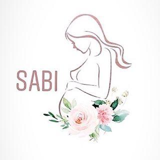 Sabi, магазин одежды. Степногорск, 4 мкр, 32 дом