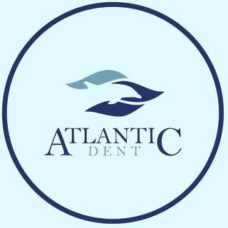 Atlantic Dent, микроскопная стоматология. Алматы, просп. Гагарина, 309 дом