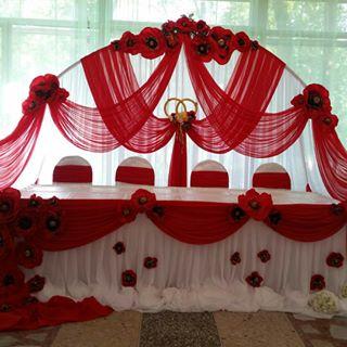 Клеопатра, свадебный салон. Степногорск, 2 мкр, 39 дом