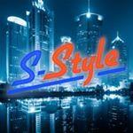 S-Style, ресторан. Степногорск, 4 мкр, 130 дом