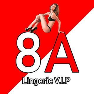 Lingerie VIP, магазин одежды. Степногорск, 7 мкр, 141/1 дом