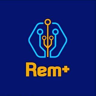 Rem +, мастерская. Степногорск, 6 мкр, 2 дом