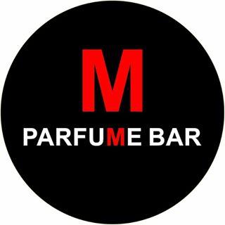 Parfume Bar, парфюмерный магазин. Степногорск, 3 мкр, 105 дом