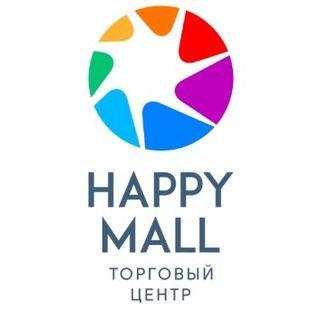 Happy Mall, торговый центр. Степногорск, 7 мкр, 141/1 дом