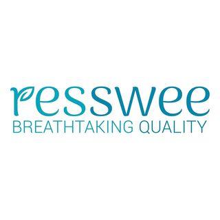 Resswee, центр респираторной медицины и сомнологии. Нур-Султан, ул. А-98, 4 дом