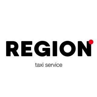 Region Taxi Service, служба такси. Степногорск, 7 мкр, 4 дом