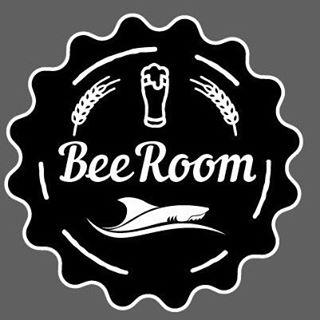 BeeRoom, магазин напитков. Степногорск, 5 мкр, 50 дом