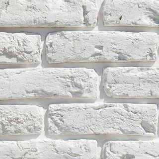 Декоративный камень, торгово-производственная компания. Степногорск, Online