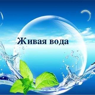 Живая вода, автомат питьевой воды. Степногорск, 1 мкр, 60 дом