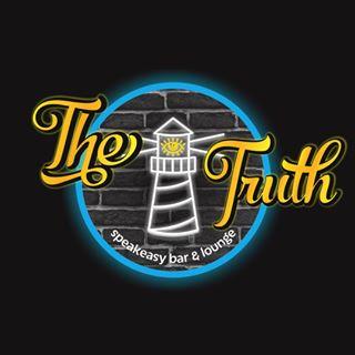 The Truth Bar, бар. Степногорск, 7 мкр, 7 дом