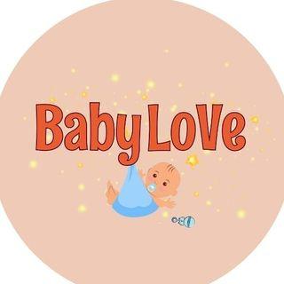 Babylove, служба доставки подгузников и детских товаров. Степногорск, 5 мкр, 28 дом
