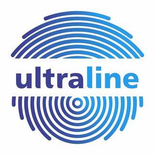 Ultraline, лечебно-диагностический центр. Нур-Султан, ул. Керей, Жанибек хандар, 11 дом