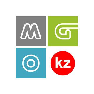 MGO.KZ — Мой Город Онлайн, онлайн-справочник. Степногорск