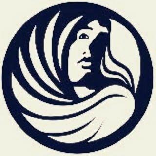 Finiko, микрофинансовая организация. Степногорск, Online