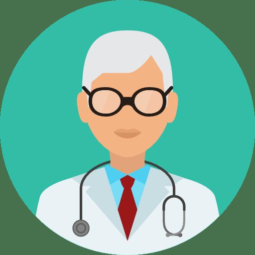 Медицина в Степногорске