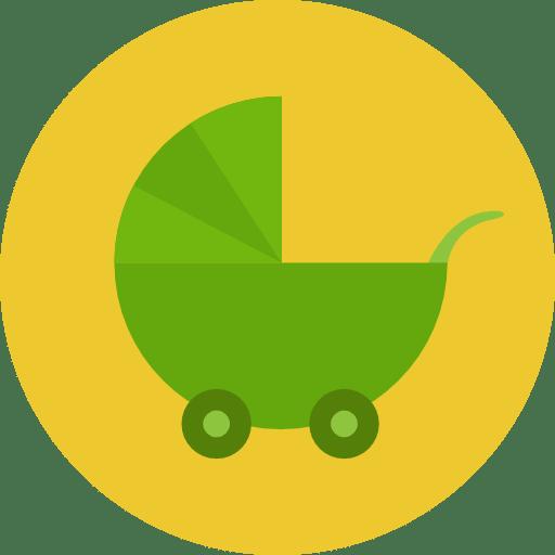 Товары для детей в Степногорске