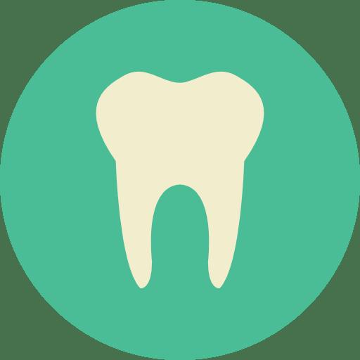 Стоматологии в Степногорске