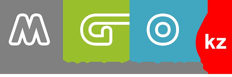 Мой Город Онлайн — Степногорск