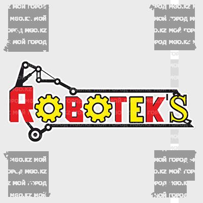 Robotek'S, клуб механики и робототехники для детей и взрослых. Степногорск, 3 мкр, 45 дом