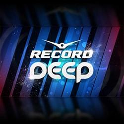 🎧 Record Deep | хаус, атмосферик