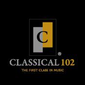 🎹 Classical 102 | классика