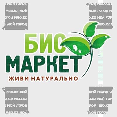 Биомаркет, магазин товаров для здоровья. Степногорск, 6 мкр, 2 дом