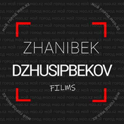 Студия Жанибека Юсупбекова, видеостудия. Степногорск, 5 мкр, 21 дом