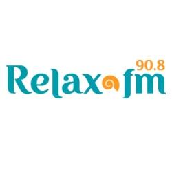 🌿 Relax FM | эмбиент