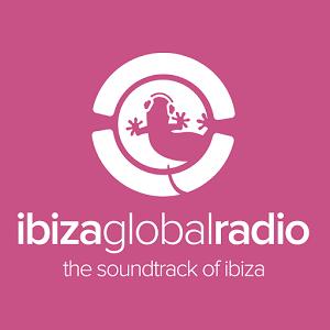 ⭐ Ibiza Global Radio | хаус