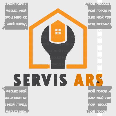 Servis ARS, аварийная служба ремонта канализации, водопровода и электрических сетей. Степногорск, 4 мкр, 6А дом