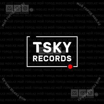 Tsky Records, студия звукозаписи. Степногорск, 5 мкр, 65 дом